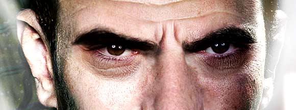 Resultado de imagem para olhos masculinos