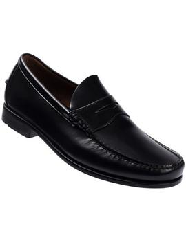 Loafer masculino