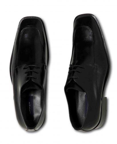 Modelo Sapato Derby