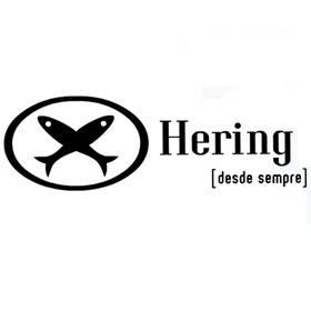 Roupas para homens da Hering