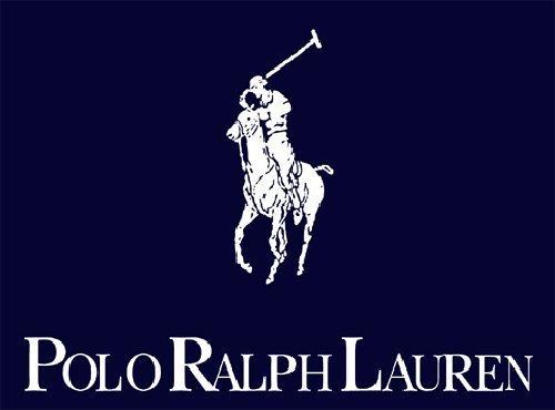 Roupas masculinas Ralph Lauren