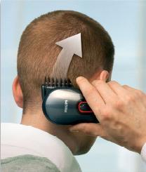 Dicas para corte de cabelo