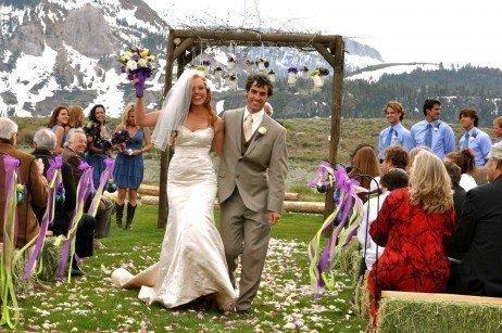 Roupa Masculina Para Casamento Na Praia Ou No Sitio