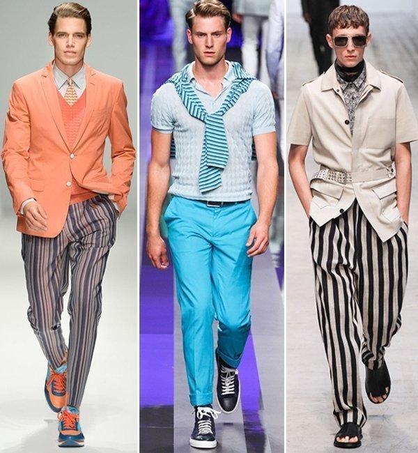 Como escolher o estilo de camisa que mais combina com você  563e2f0522b
