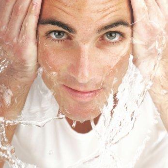 As minhas recomendações sobre cuidado de pele com um acne