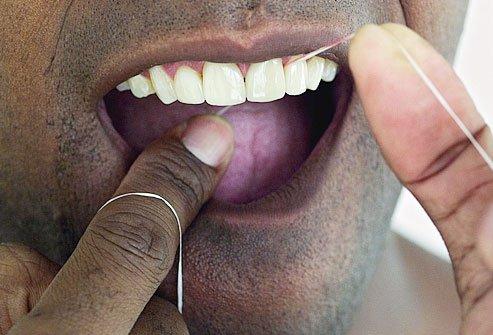 Como Deixar Os Dentes Brancos Receita Caseira De Como Fazer