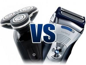 b02e712ae Qual o melhor barbeador elétrico? - Beleza Masculina