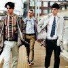 Como combinar roupas de forma criativa e continuar na moda?
