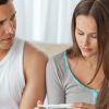 Minha mulher está grávida. O que eu faço?