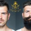 Fazer barba todo dia? Cresce mais rápido?