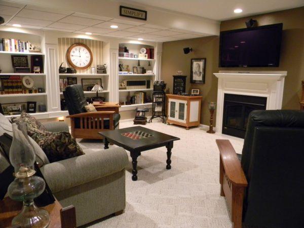 como deixar sua casa mais masculina decora o para homens. Black Bedroom Furniture Sets. Home Design Ideas