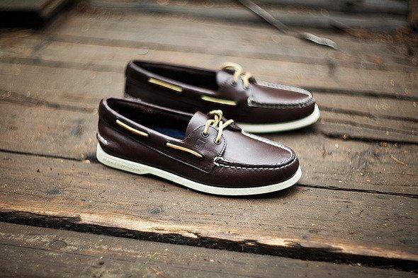 316a7aaad6 Diferenças entre sapato driver